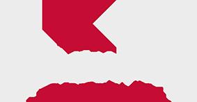 feldmann-logo-footer