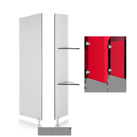 feldmann-trennwandsysteme-sichtschutzwand-schamwand-wand-waende-trennwaende-abtrennung