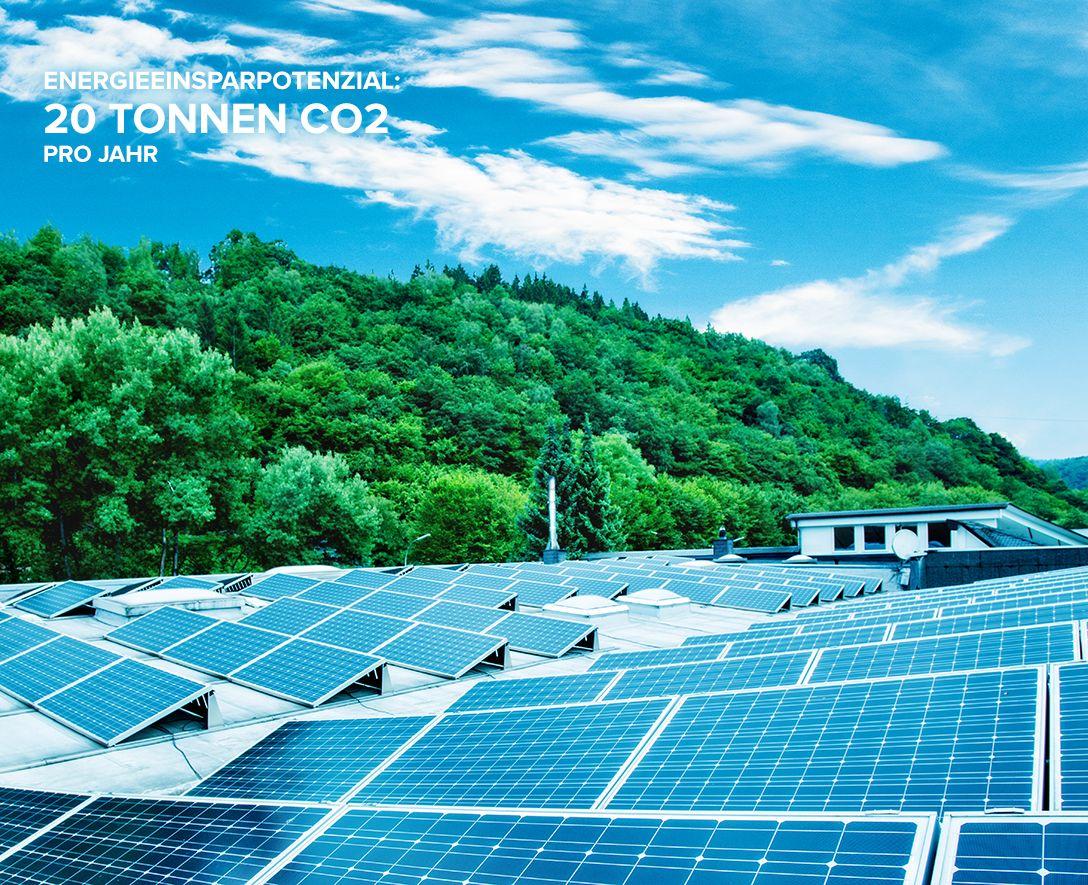 feldmann-trennwandsysteme-umweltschutz-solar-co2-einsparung-sonnenenergie-compressor