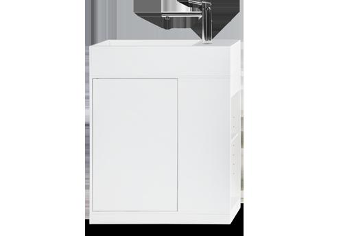 feldmann-trennwandsysteme-waschtisch-klein-sizezero
