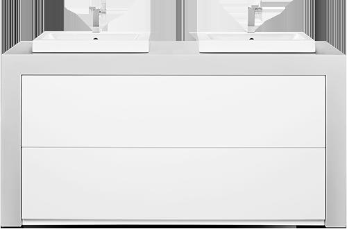 feldmann-trennwandsysteme-waschtischanlage