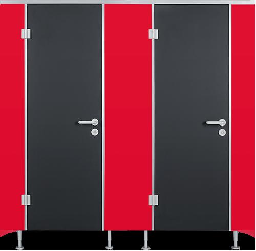 feldmann-trennwandsysteme-wc-trennwand