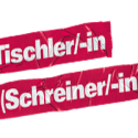 Dringend GESUCHT Schreiner-/in – Tischler-/in