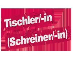 Tischler-Schreiner