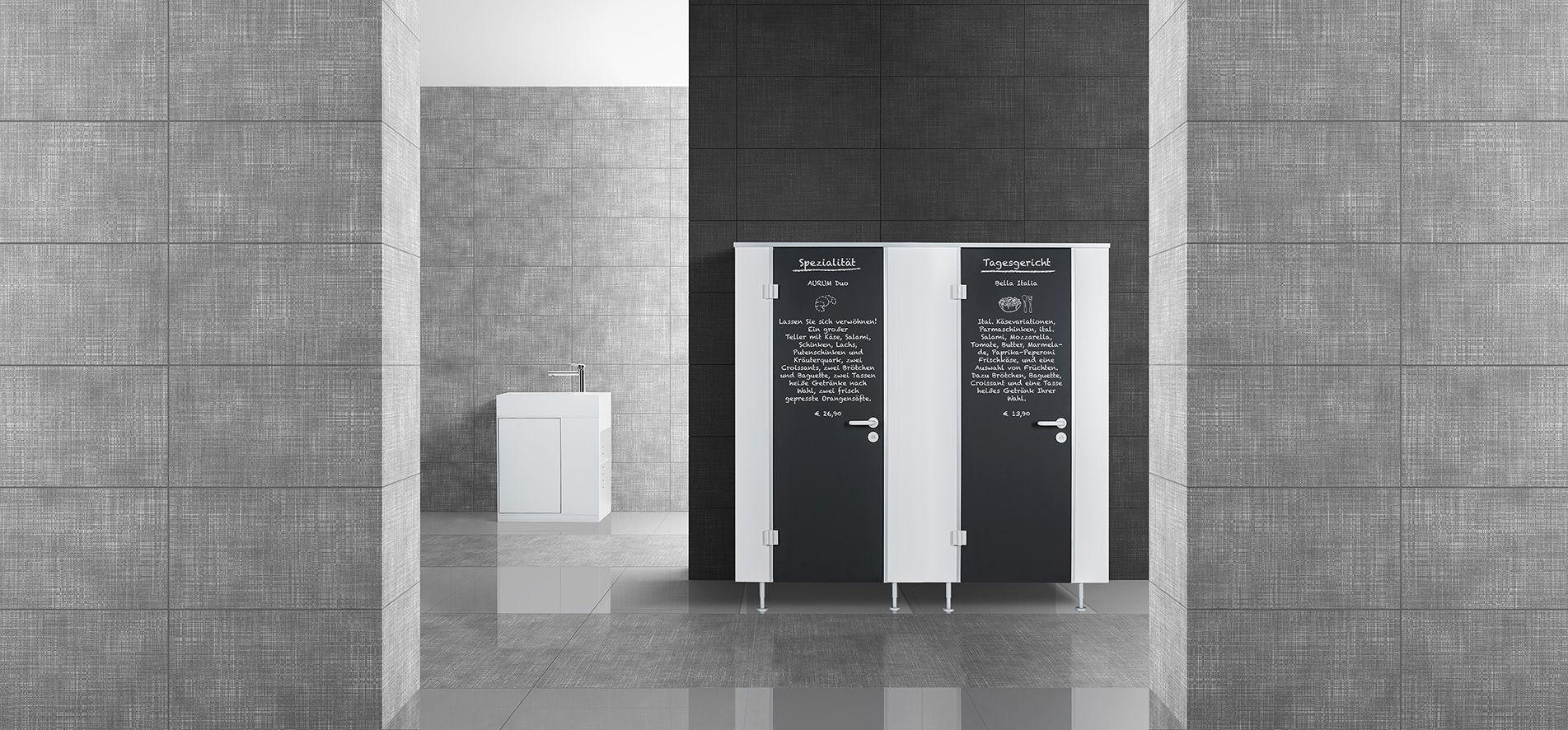 wc-trennwand-wc-trennwand-beschriftbar-wc-trennwand-design-trennwandsysteme-wc-trennwaende