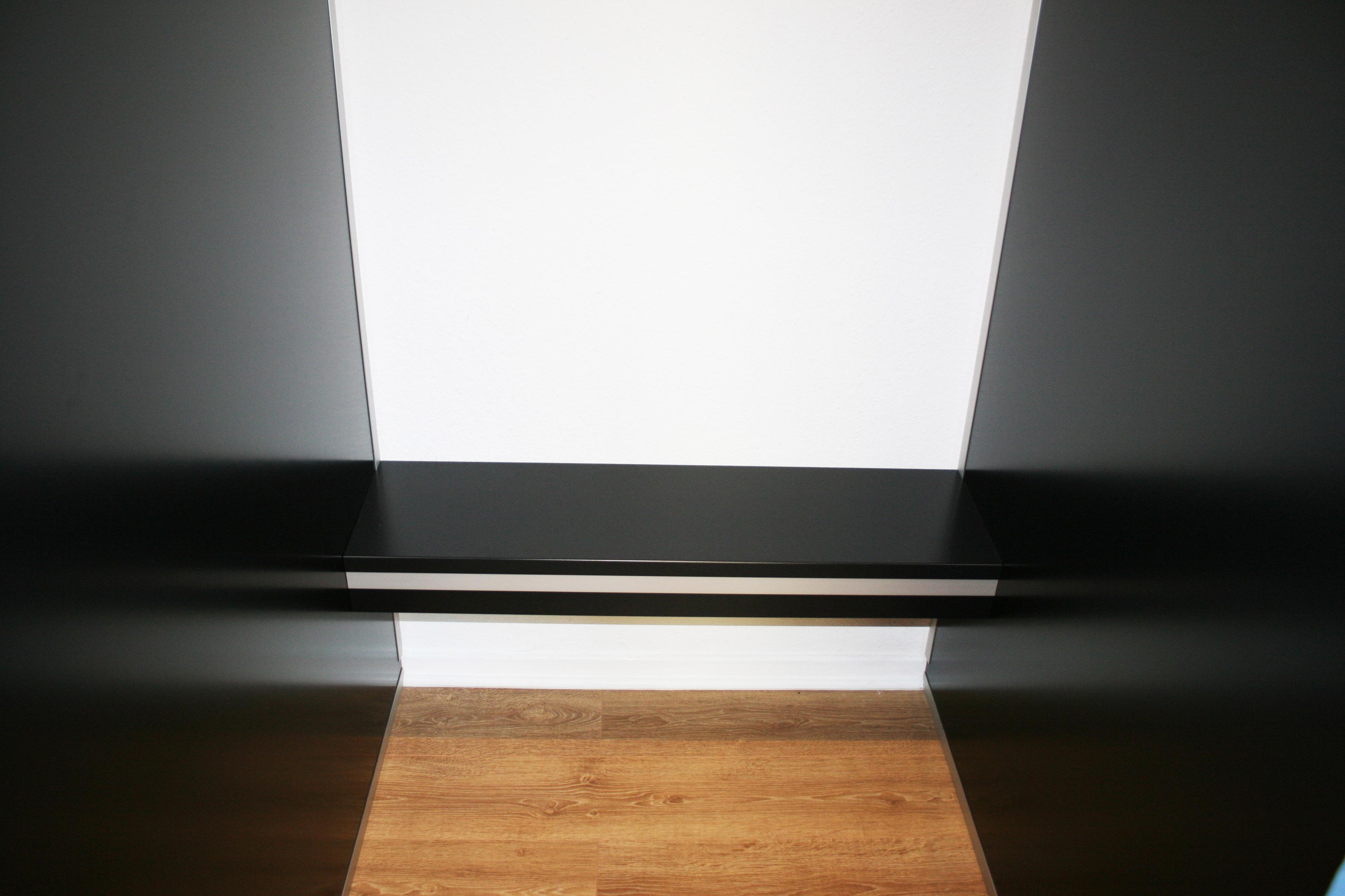 sitzbank. Black Bedroom Furniture Sets. Home Design Ideas