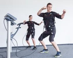 Trennwände Sport_Fitness