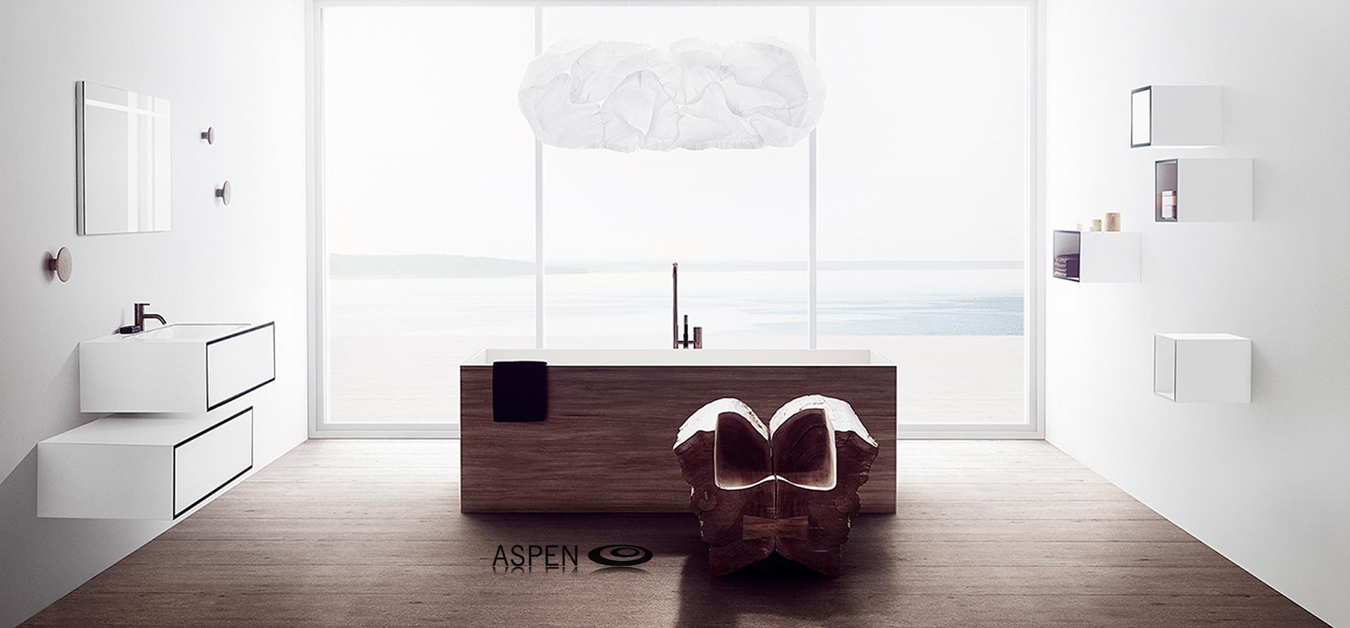 aspen-bad-kooperation-referenz-feldmann-trennwandsysteme-baeder-badezimmer-bath-waschtisch-design-minimal-room-style