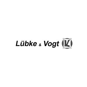 Lübke Vogt